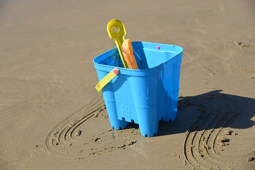 beach-1520704__340