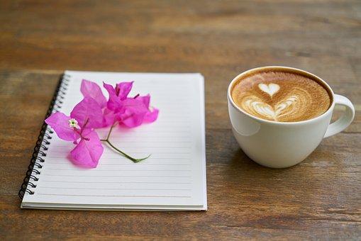 coffee-2242218__340