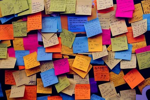 post-it-notes-1284667__340