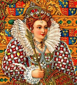 queen-1944108__340