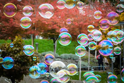 soap-bubbles-1021662__340