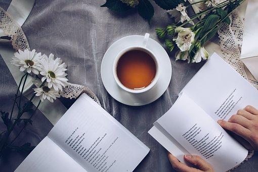 tea-time-3240766__340