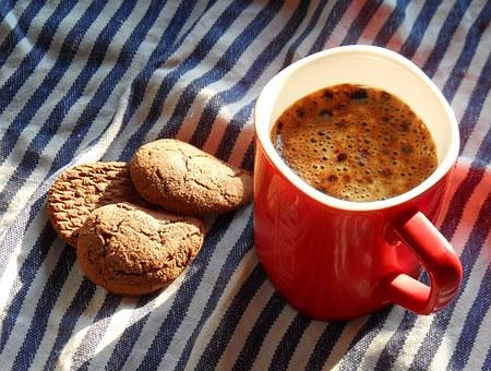 coffee-102969__340