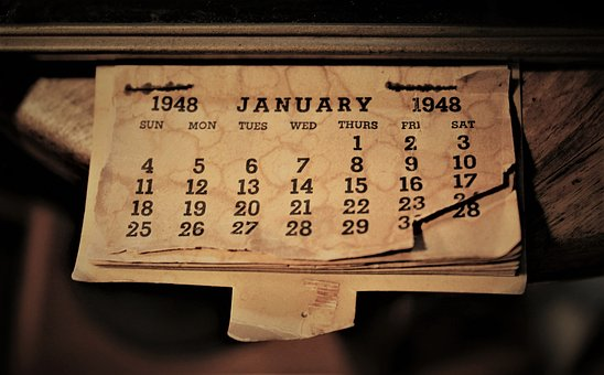 january-2290045__340
