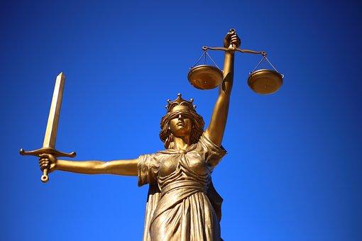 justice-2060093__340