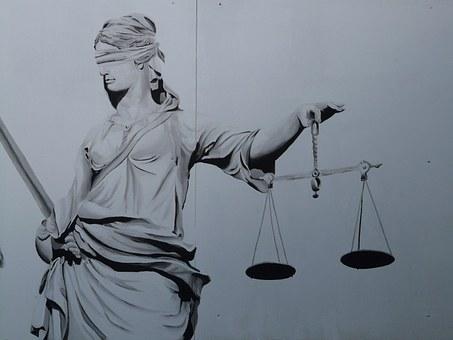 justice-9016__340