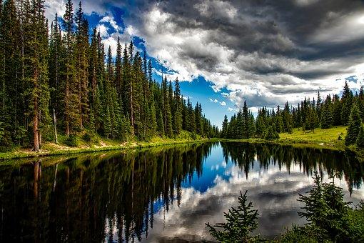 lake-irene-1679708__340