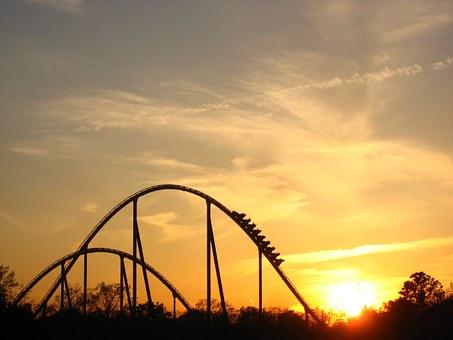 sunset-958145__340