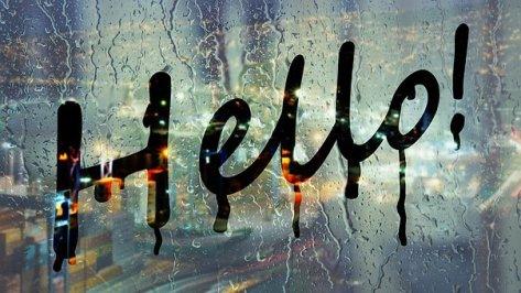 window-3777037__340