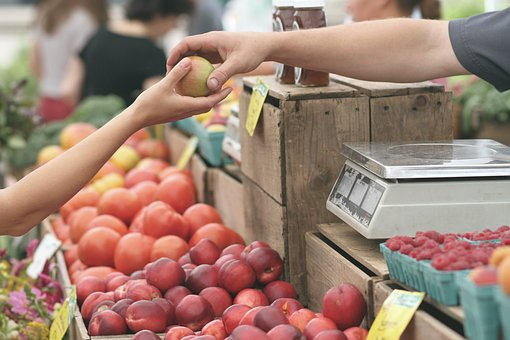 apples-1841132__340