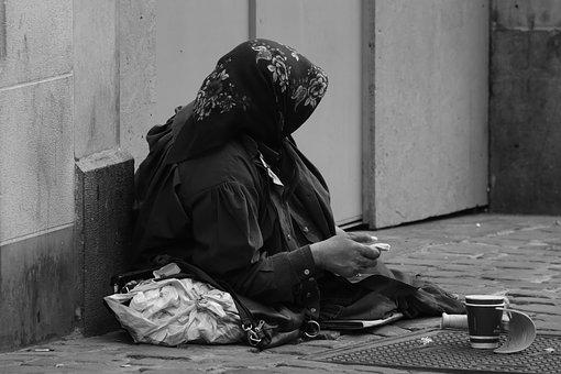 begging-1683496__340
