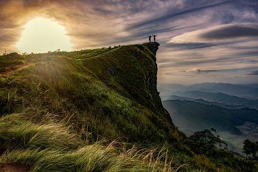 cliff-1822484__340