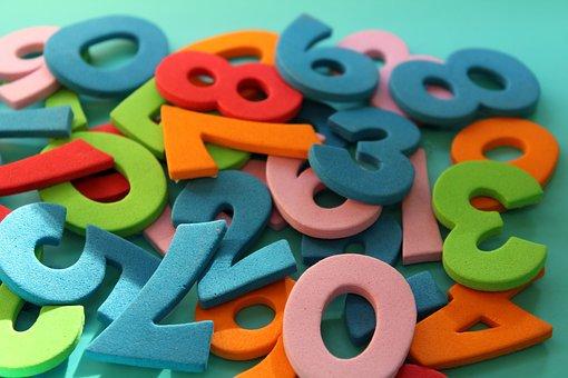digits-4014181__340