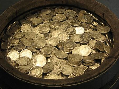 money-1477064__340