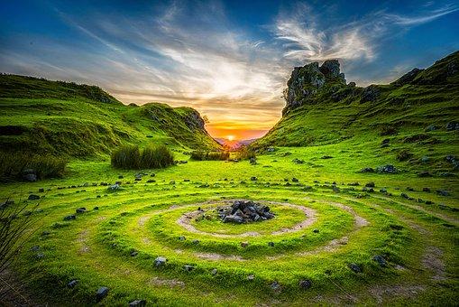 stone-circles-1853340__340