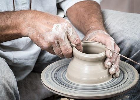 pottery-1139047__340