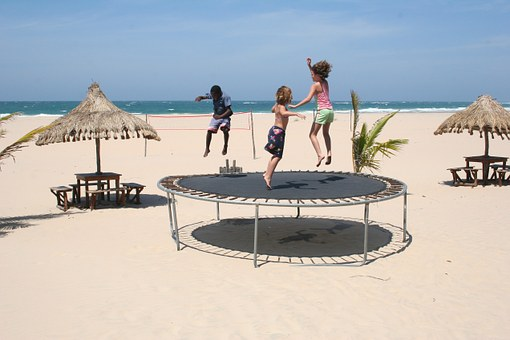trampoline-241899__340
