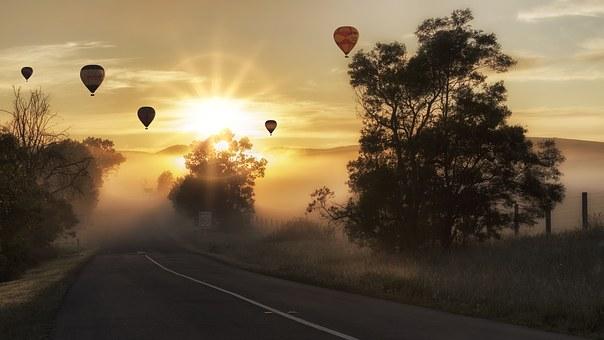 balloon-1373161__340