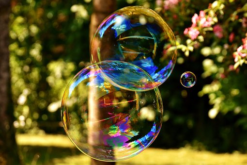 soap-bubble-2403673__340