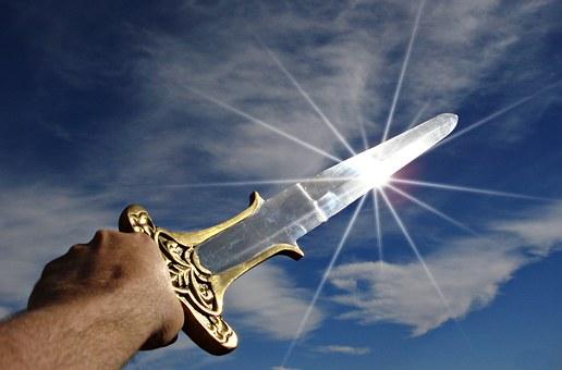 sword-790815__340