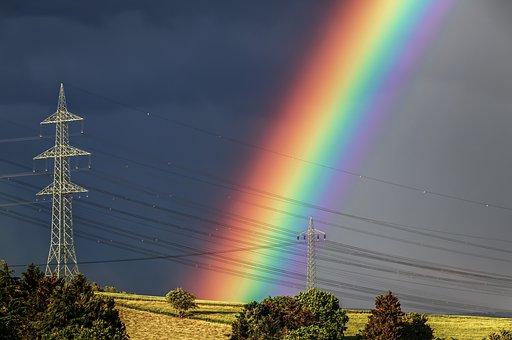 rainbow-4285843__340