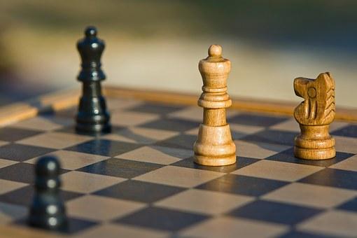 chess-1215079__340