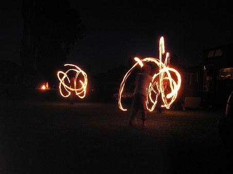fire-dancing-105__340