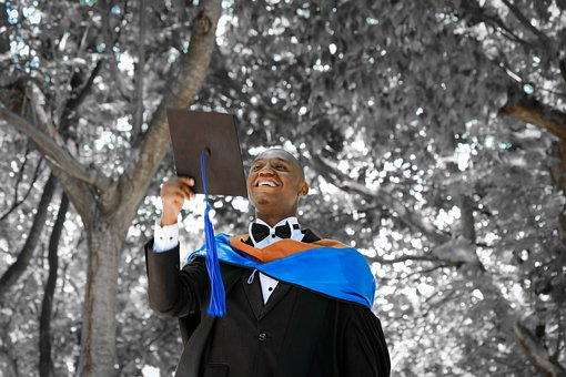 graduation-2349741__340