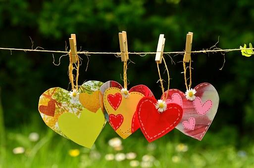 heart-1450300__340