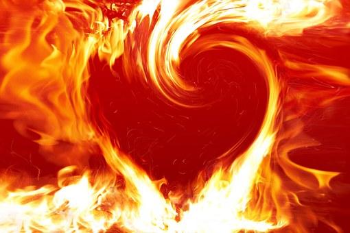 fire-heart-961194__340