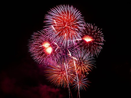 fireworks-1758__340