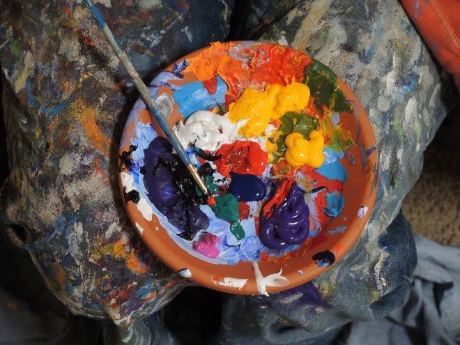 paints-1149122_1920